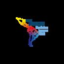 RedLac-logo