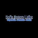 SofiaBotero-logo