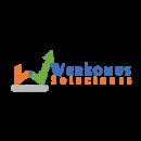Werkomus-logo